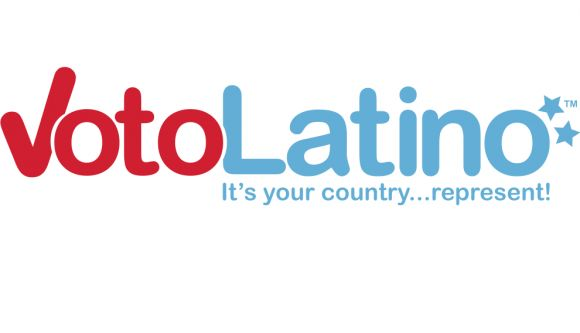 """""""Yo decido"""" is the New """"Sí, se puede:"""" Why the @Timothy Eccleston Latino Vote Issue Matters"""