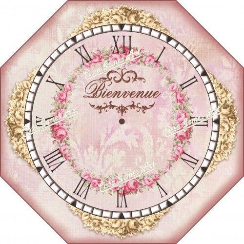 Relógios12-21x21cm