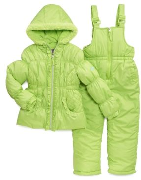 #Pink Pl                  #kids                     #Pink #Platinum #Kids #Outerwear, #Little #Girls #Toddler #Girls #Snowsuit    Pink Platinum Kids Outerwear, Little Girls or Toddler Girls Snowsuit                                    http://www.snaproduct.com/product.aspx?PID=5514573