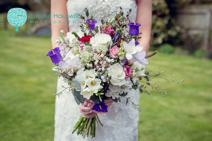 12 best May - Redditch images on Pinterest | British flowers ...