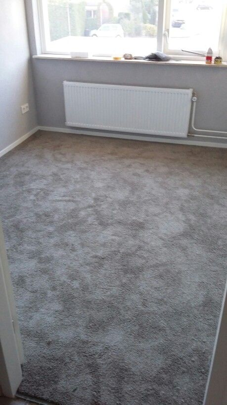 Tapijt leggen slaapkamer tretford tapijt voor slaapkamers - Tapijt idee voor volwassen kamer ...