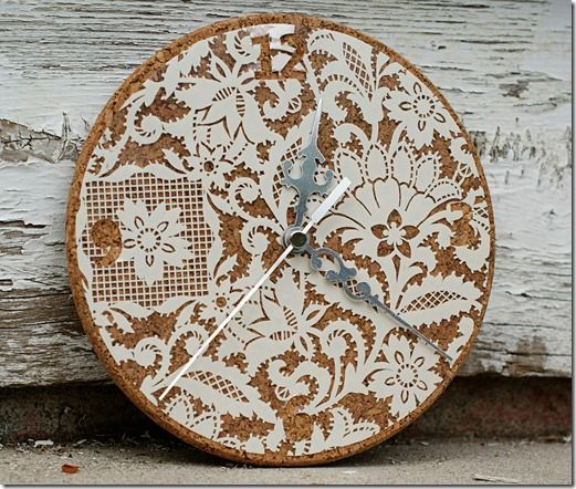 Doilies  Crafty arty manoula:
