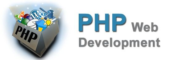 Latest Few Beneficial Tips for  PHP Web Development