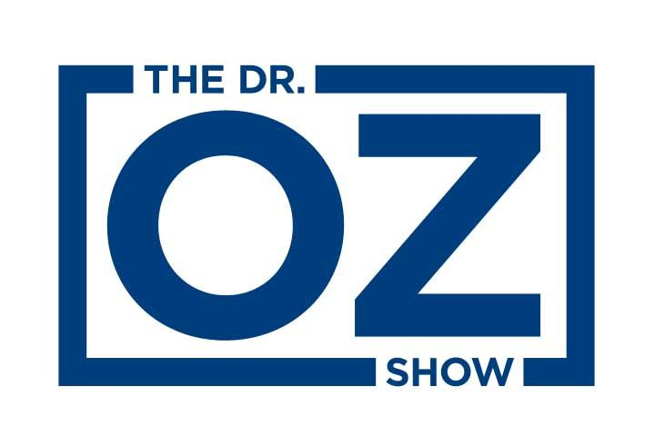 All Episodes,,,Censored? seems Dr Oz was about to say something about GMOs that network didn't want aired as they quickly cut to commercials