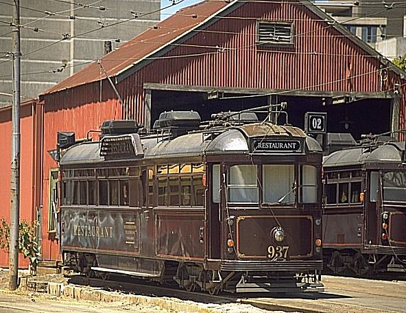 17 best images about trams and trains on pinterest. Black Bedroom Furniture Sets. Home Design Ideas
