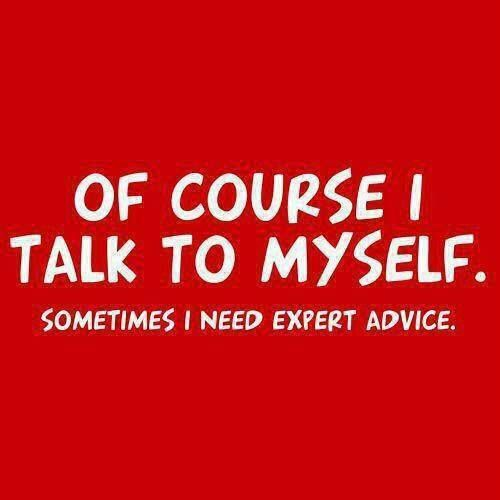 Red quote | expert advice