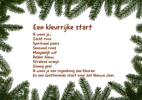 http://www.fotokaarten.nl/kerstkaarten-teksten/wp-content/uploads/2012/10/kerstkaart_tekst_kathy.jpg