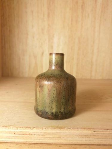 Carl-Harry-Stalhane-miniature-vase-Rorstrand-stoneware