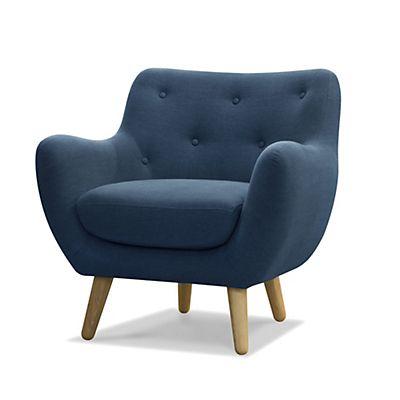 17 meilleures id es propos de fauteuil bleu p trole sur pinterest le p trole canap. Black Bedroom Furniture Sets. Home Design Ideas