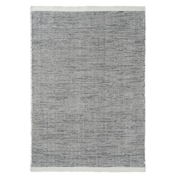 Linie Design carpet, Asko Mixed