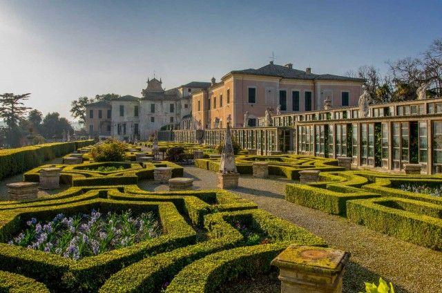25 fantastiche idee su Giardino terrazzato su Pinterest  Giardino ...