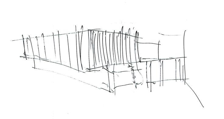 Galeria de Centro Pastoral de Moscavide / Plano Humano Arquitectos - 56