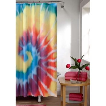 1000 Images About Back To School Linens Amp Things To Make