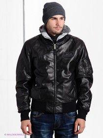 Куртка, Alpha Industries на маркете Vse42.ru.