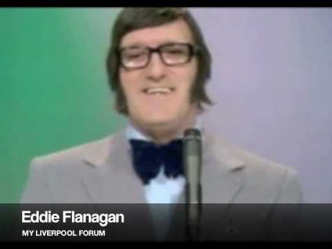 OLD LIVERPOOL COMEDIANS - YouTube