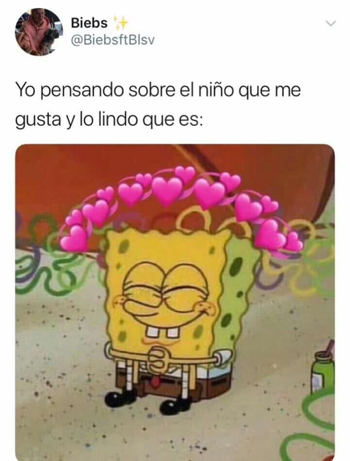 Pin De Lelyjaramillo En Lol Relacion Divertida Memes Memes Sobre Novios Memes Amor
