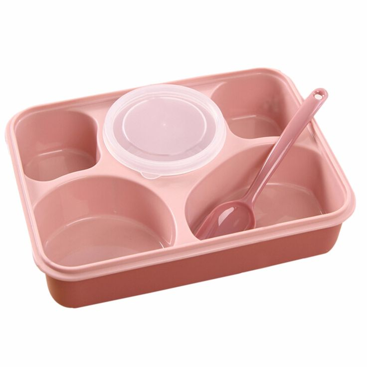 student-lunch-box-kids-bento-lunch-box-bag-lunch-container-microwave-box