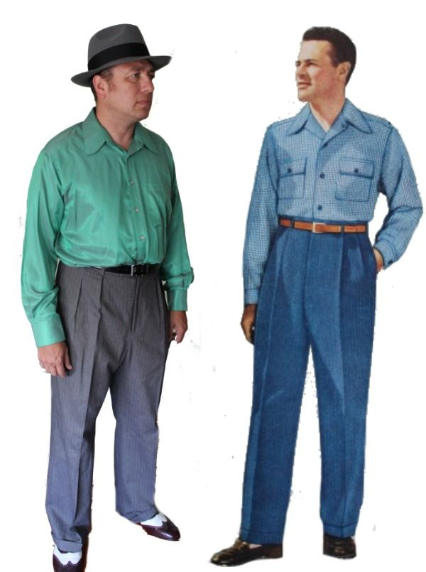 896 best 1940s mens fashion images on pinterest  good