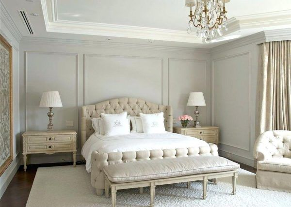 Bedroom Classic Bedroom Design Beautiful Classic Bedroom Design Bedroomdesign Classicbedroom Master Bedrooms Decor Home Decor Bedroom Bedroom Interior