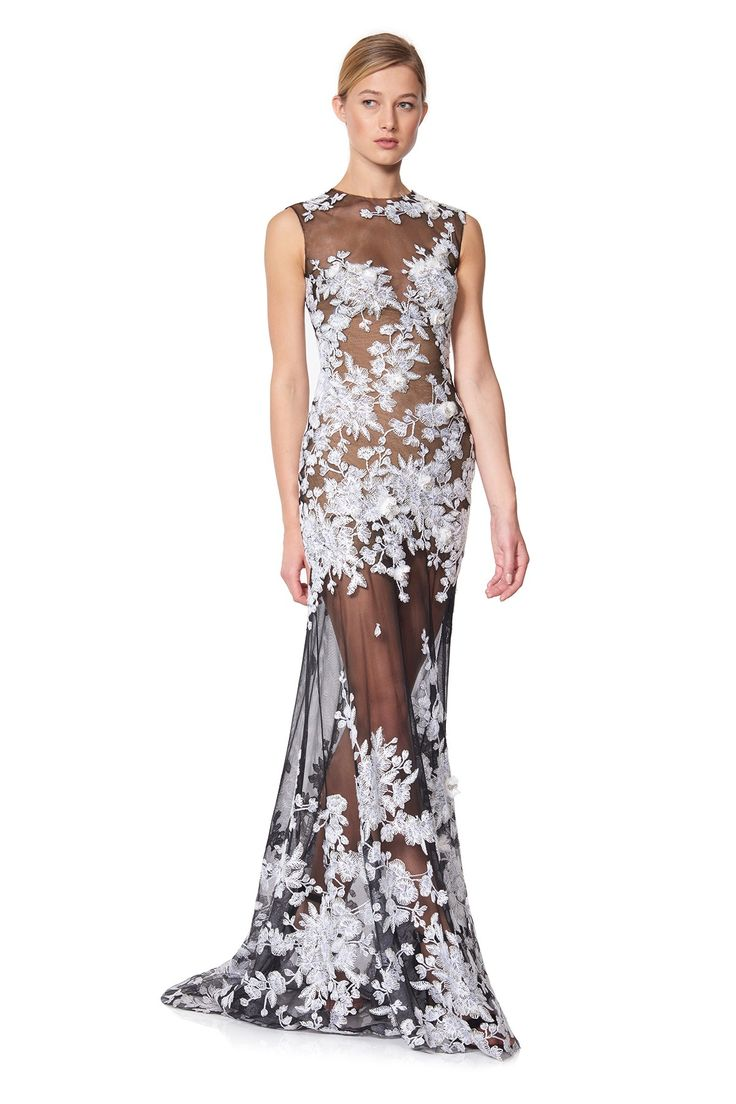 Fine Tadashi Evening Gowns On Sale Component - Best Evening Gown ...