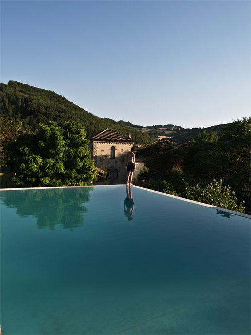 perfect.: Outdoor Dreams, Dreams Vacations, Swim Pools, Perfect Pools, Endless Vacations, Piscina Pileta, Piscina Maravilhosa, Awesome Pools, Infinity Pools