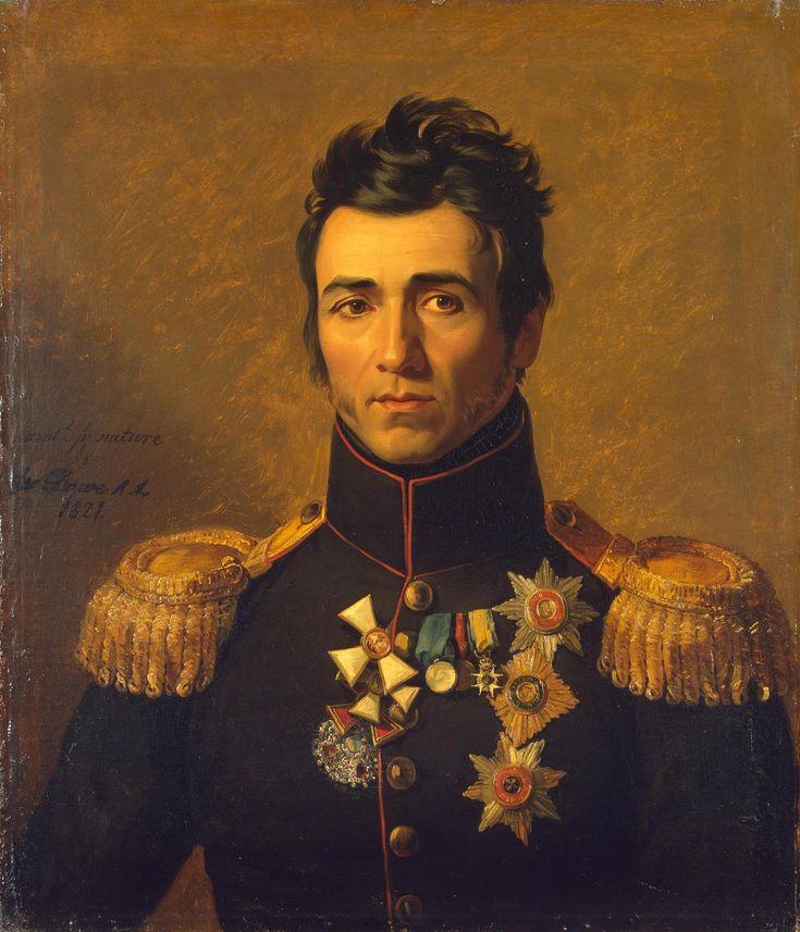 Александр вульф гей питер фото 791-641