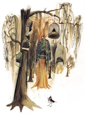 De peperdans van Zanzibar. Noëlle Smit.