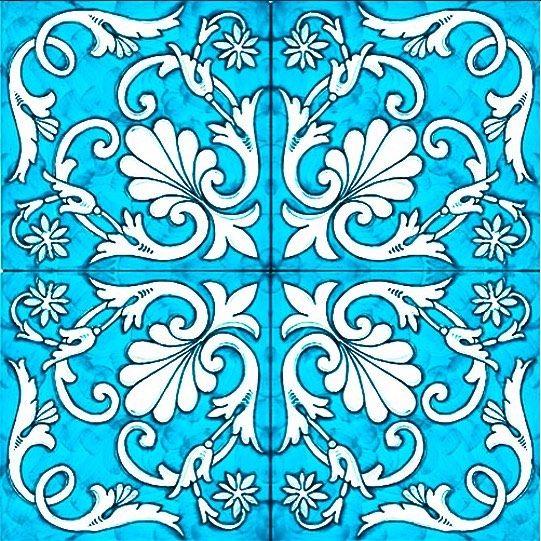 Made in Italy is art! #madeinitaly #art #italy #pottery #tiles #art #tile #ceramics #ceramica #arte #architect #artigiano #artigianale #artigianato #madeinitaly🇮🇹 #handmade #decorazioni #decor #interiordesign #potteryart #potterylife #italiabellissima #italia #craft #crafts #homedecor #home #house…