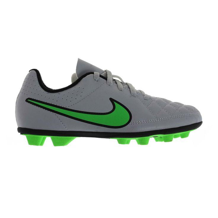 Nike Tiempo Rio II FG-R (631286-030)