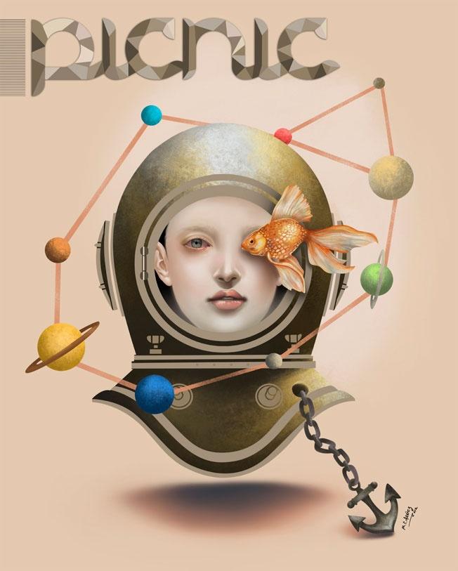 http://www.ilustracional.net/ilustracional2012/index.php