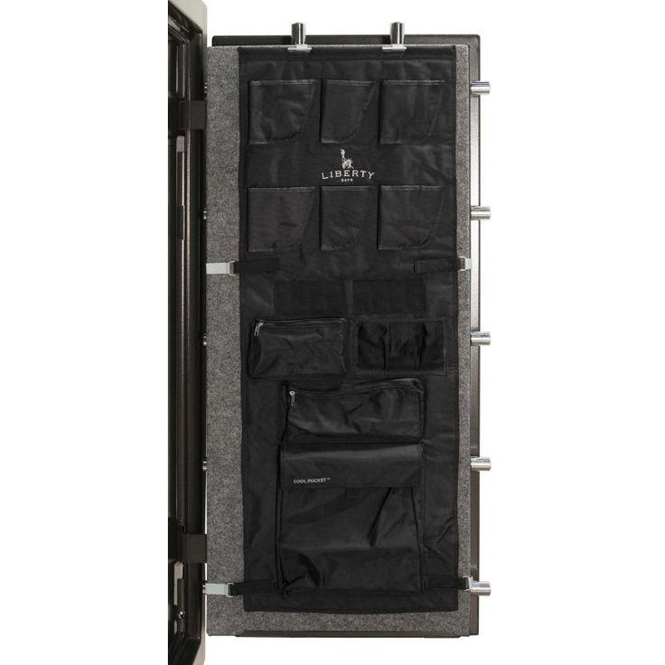 Gun Safes Cables Accessories : Best gun safes ideas on pinterest storage