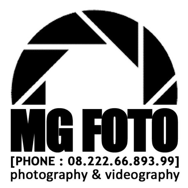 MG Foto & Video