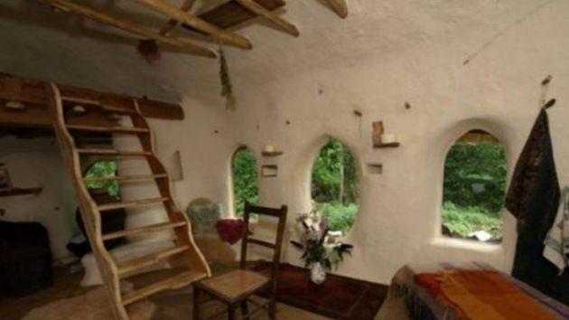 buenos asuntos de crédito   (844) 897-3018  http://credito.digimkts.com  ¿Cansado de bancos? Un granjero desafía las hipotecas y se hace una casa por 240 dólares – RT