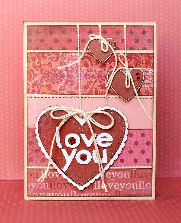 867 best Cricut Cards images – Cricut Valentines Cards