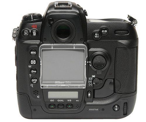 Nikon D2X DSLR 12.4 MP Camera  http://www.lookatcamera.com/nikon-d2x-dslr-12-4-mp-camera-2/