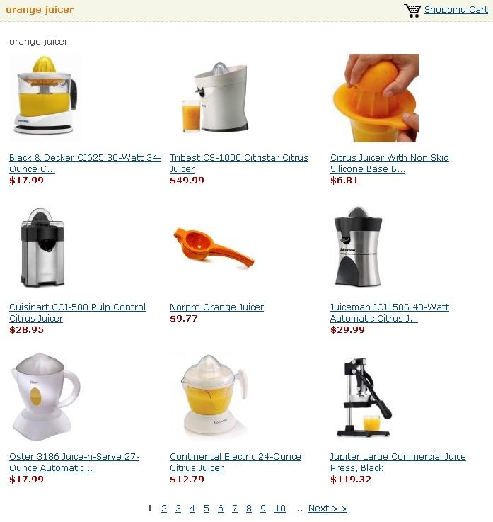 Dash Slow Juicer Reviews : 35 best images about juicer blender reviews on Pinterest Fruit juice, Medicinal plants and See ...