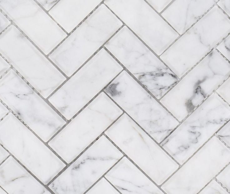 Arden Marble Tile. Jeff Lewis Tile Collection Home Depot