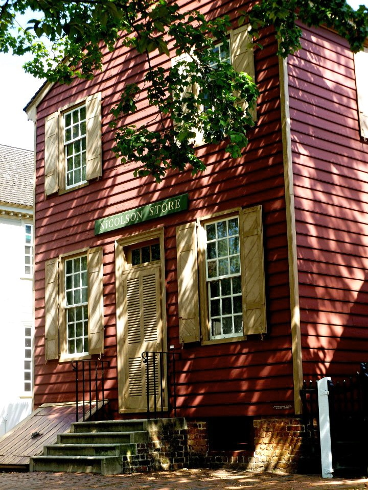 17 Best Images About Colonial Williamsburg On Pinterest Folk Art