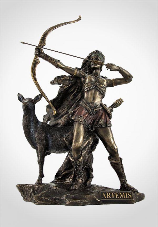17 Best Images About Greek Gods Goddesses Mythological