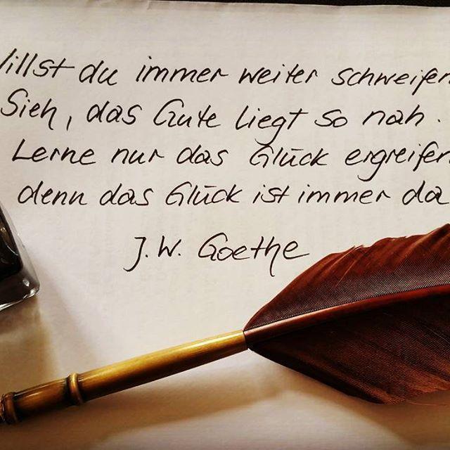 Geburtstag Spruche Goethe Spruche Zum Geburtstag Spruche