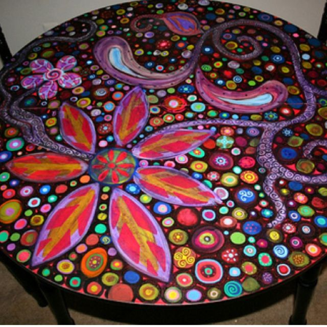nike indoor shoes hyper venom Love this painted furniture refurbished funrniture obsession  Painted Furniture Furniture and Painted Tables