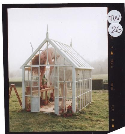 TIM WALKER - Albion Campaign. Real life, no photoshop used, Im obsessed with his concepts and style <><><>