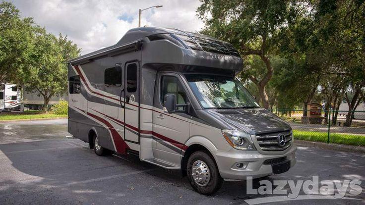 2019 tiffin motorhomes wayfarer 24bw for sale in tampa fl