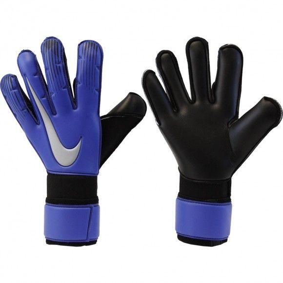 Haz un experimento explique Corrección  Nike Goalkeper Vapor Grip 3 PROMO