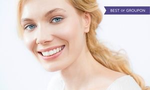 Groupon - Invisalign or Dental Packages @ 6th Avenue Periodontics & Implant Dentistry (Up to78%  Off). 3 Options Available. in Downtown. Groupon deal price: $1,999