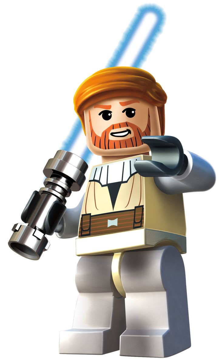 Lego star wars characters google search liv to bake - Lego star warse ...