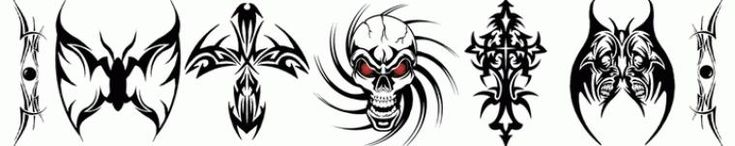 ' Blog | All Tattoos Designs: angel tattoos designs tribal tattoos ...