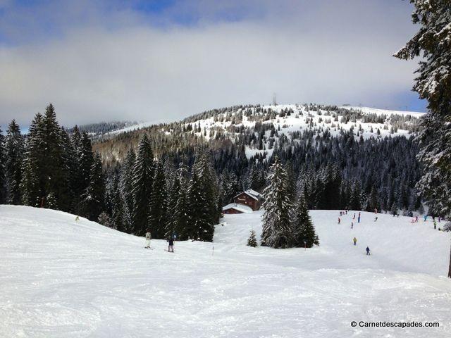 Station_ski_Feldberg_Allemagne