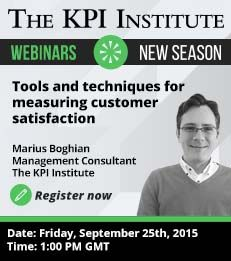 Don't miss the Friday free webinar and find out how to plan a strategy for measuring customer satisfaction! http://bit.ly/Tools-CS