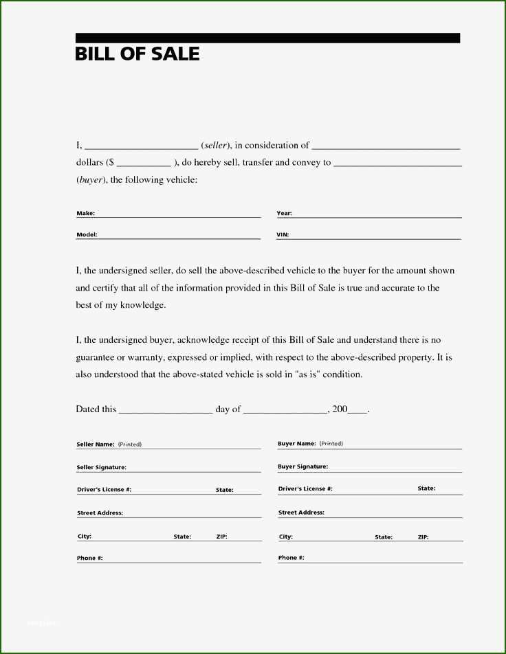 Car Sale Agreement Template 9 Conclusion That Don T Take A Long Time Bill Of Sale Template Bill Of Sale Car Word Template